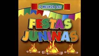 Baixar SELEÇÃO FESTA JUNINA   Músicas Tradicionais