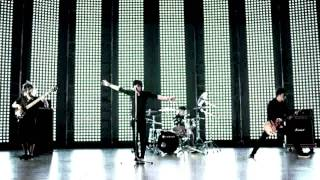 ONE OK ROCK - Re:make