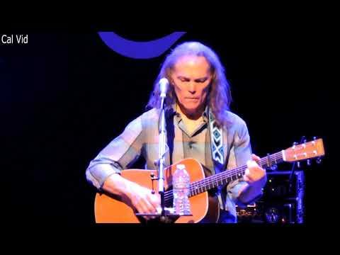 Glenn Frey Death Remembered - Timothy B Schmit Peaceful Easy Feeling Dedication
