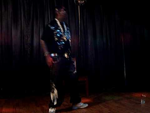LIGHTS ON-TYRESE  PERFORMED BY: DRAG KING KFON