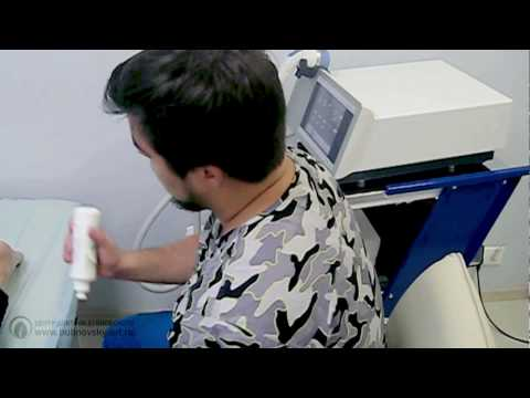 Институт здоровья: Лечение аденома, артрит, артроз