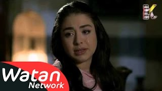 مسلسل طوق البنات 2 ـ كيد النساء ـ الحلقة 10 العاشرة كاملة HD   Touq Al Banat