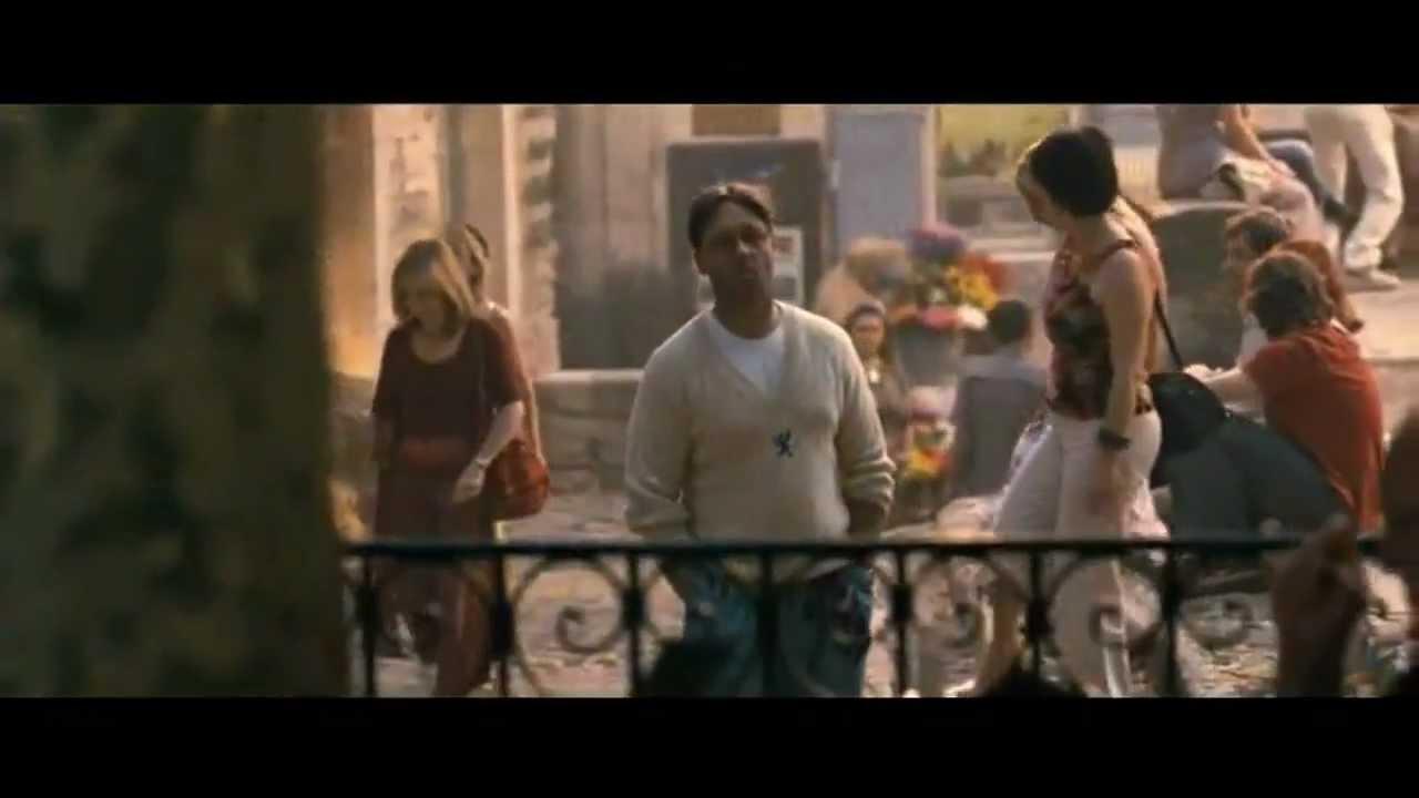 Un'ottima annata - trailer ita HD - YouTube