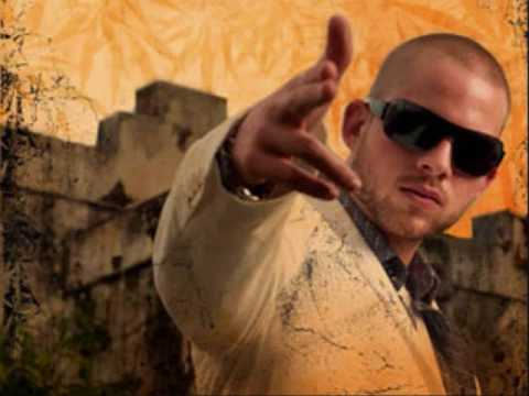 Serious is listed (or ranked) 8 on the list The Best Collie Buddz Songs