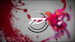 Influx Intro AE Template | HDmusicTD