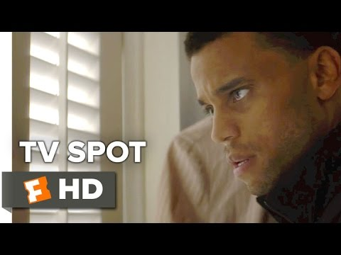The Perfect Guy TV SPOT - Be Careful What You Wish For (2015) - Sanaa Lathan, Michael Ealy Movie HD