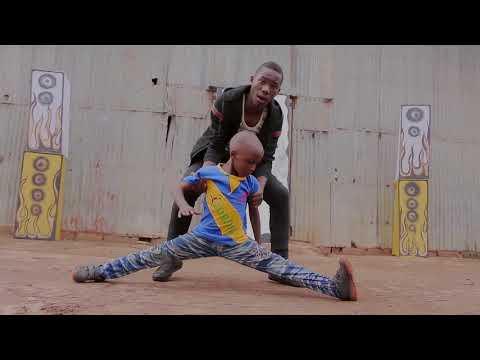 Bolekye Stroke by Rapa Dico Ugandan New Video