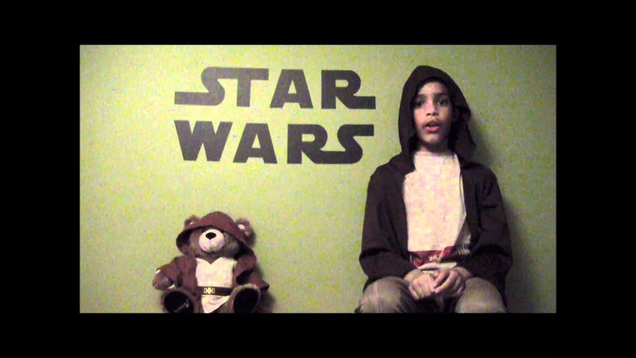 star wars jokes for kids youtube. Black Bedroom Furniture Sets. Home Design Ideas