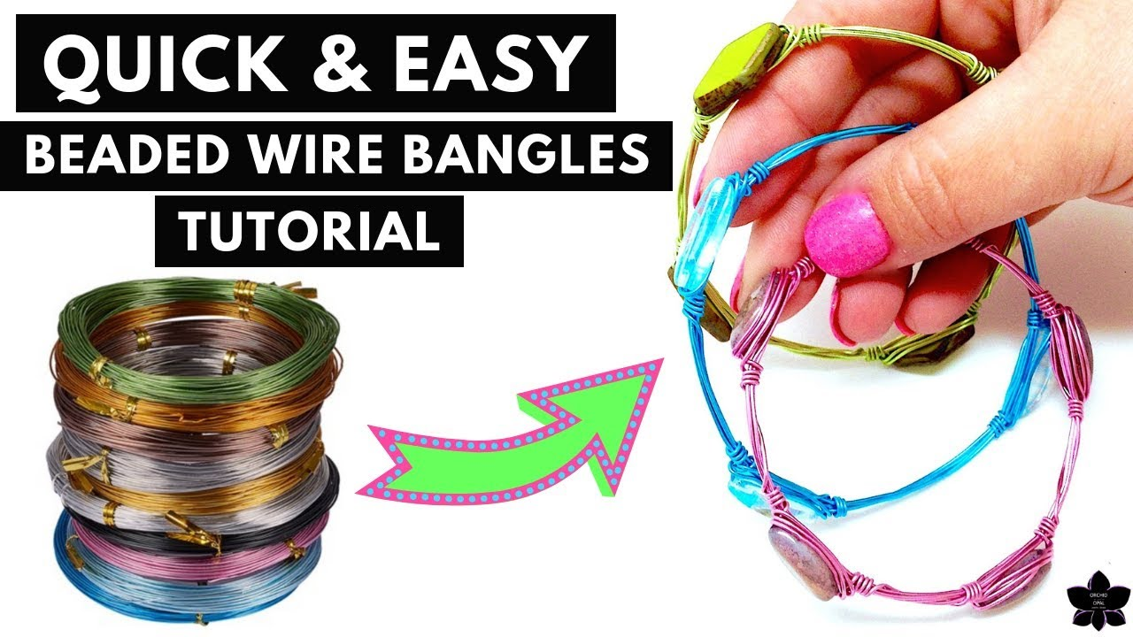 PandaHall Elite 10 Rolls 10 Colors 32 Feet//Roll Aluminum Craft Wire 12 Guage Flexible Artistic Floral Jewelry Beading Wire for DIY Earring Jewelry Craft Making