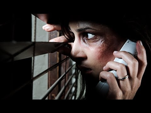 Horrifying Facts That Will Make You Put Your Phone Down