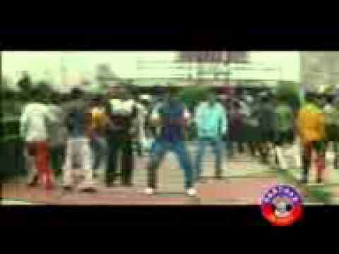odia movie priyatama part-2_uploaded by RaNjaN
