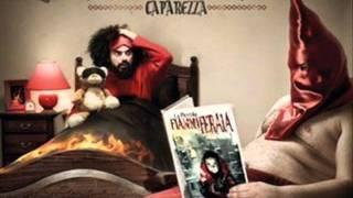 Kevin Spacey-Caparezza.wmv(Il sogno eretico) 2011 + testo