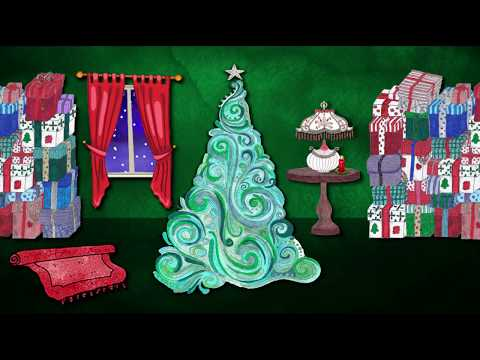 The Christmas Tree 1991.Chords For Michael Martin Murphey Ft Suzy Bogguss Two