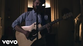 Jack Garratt - Weathered (Live 2013)