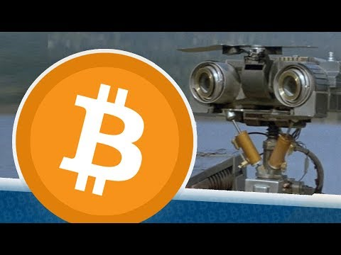 Today in Bitcoin (2018-01-22) - Random Number Generators - Bitcoin $11,000 - 100 Year Bubble?