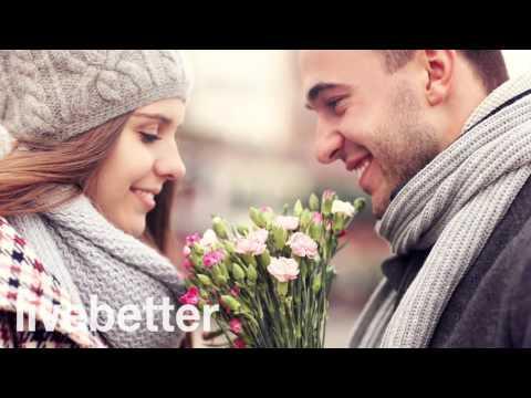 Música romántica en inglés para enamorados pop rock variada 2016