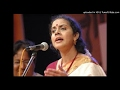 Gayathri Girish - Adi shankarar - pUrvikalyANi - Periasamy Thooran