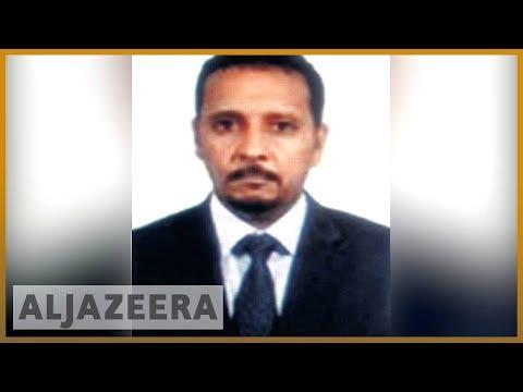 🇹🇷 🇸🇦 Turkey suspects top Saudi diplomats of role in Khashoggi murder | Al Jazeera English Mp3