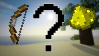 Minecraft Unsolved Mysteries - Part 4
