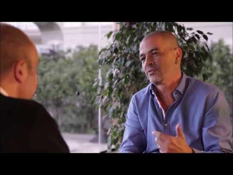 Sergio Hernández: No hay liderazgo sin conocimiento