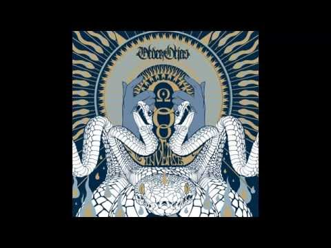 Order of Orias - Inverse - [Full Album - HD]