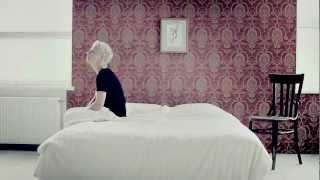 Светлана Сурганова - Не Покидай (ft. Диана Арбенина)