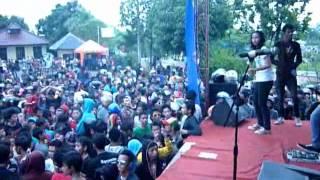 bamburasta HIDUP INI INDAH live SMK YADIKA kedawung CIRBEON 2012.wmv