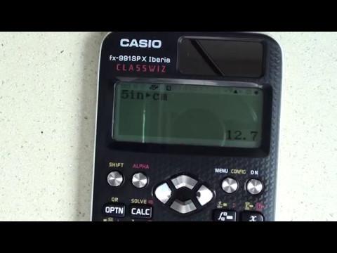 Conversión de Unidad de Volumen, Ejercicio 1 from YouTube · Duration:  4 minutes 50 seconds