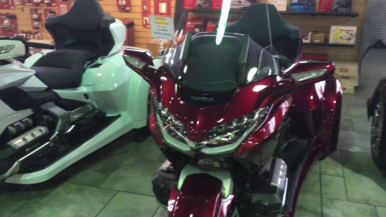 Honda Of Russellville >> Honda Of Russellville Youtube
