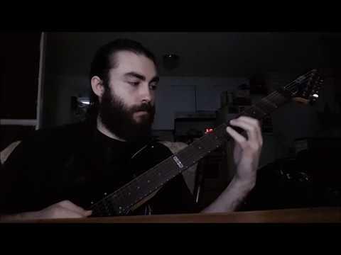 Paul Gilbert - Radiator jam mp3
