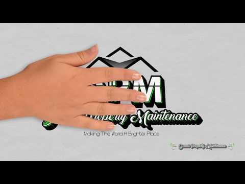 Downs Property Maintenances Services Provided Columbus, Ohio