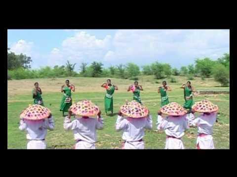 Chandramukhi - Laxminarayan Pandey - Chhattisgarhi Song Collection