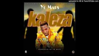 Yo-Maps-Kaleza-Prod.-By-Yo-Maps