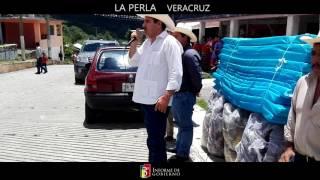 LA PERLA VERACRUZ  JOEL JAVIER VAZQUEZ LUCAS