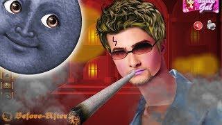 Wir Verpassen HARRY Einen Neuen Style! 😂 HP Crap Games #2