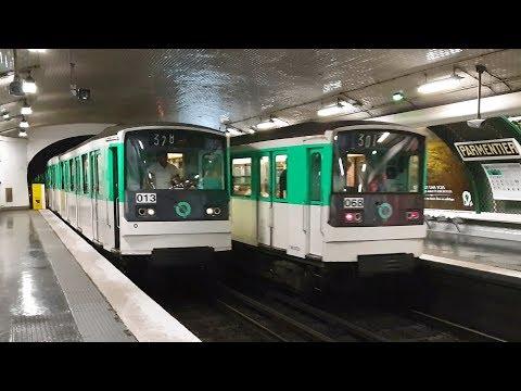 paris-metro-line-3