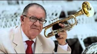 Manuel \'\'Guajiro\'\' Mirabal trumpet   Buena Vista Social Club Presents Manuel \'\'Guajiro