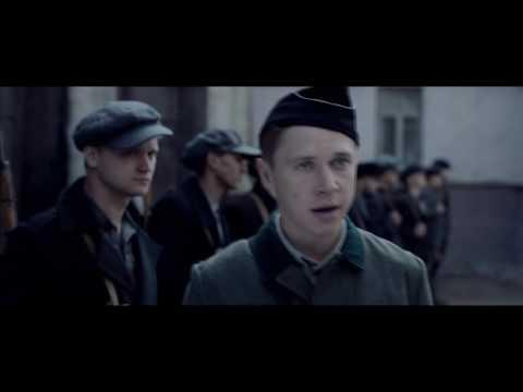 смотреть военный фильм 72 часа