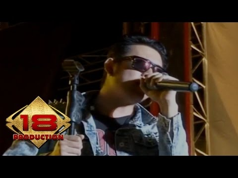 Five Minutes - Sumpah Mati (Live Konser Bandung 1 Februari 2014)