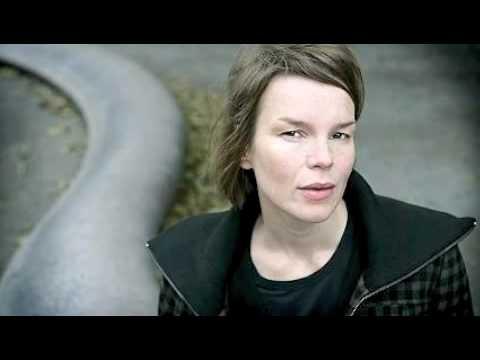 Anna Järvinen - Helsinki