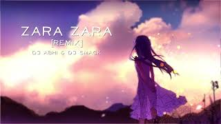 Download Video Zara Zara   Remix   DJ Abhi   DJ Smack MP3 3GP MP4