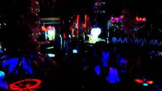 Swing Mega Club, Свинг Мега Клуб Ливан