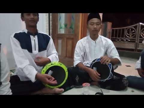 QOMARUN - AKASYAH