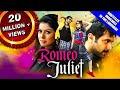Romeo Juliet (2019) New Released Hindi Dubbed Full Movie | Jayam Ravi, Hansika Motwani, Poonam Bajwa