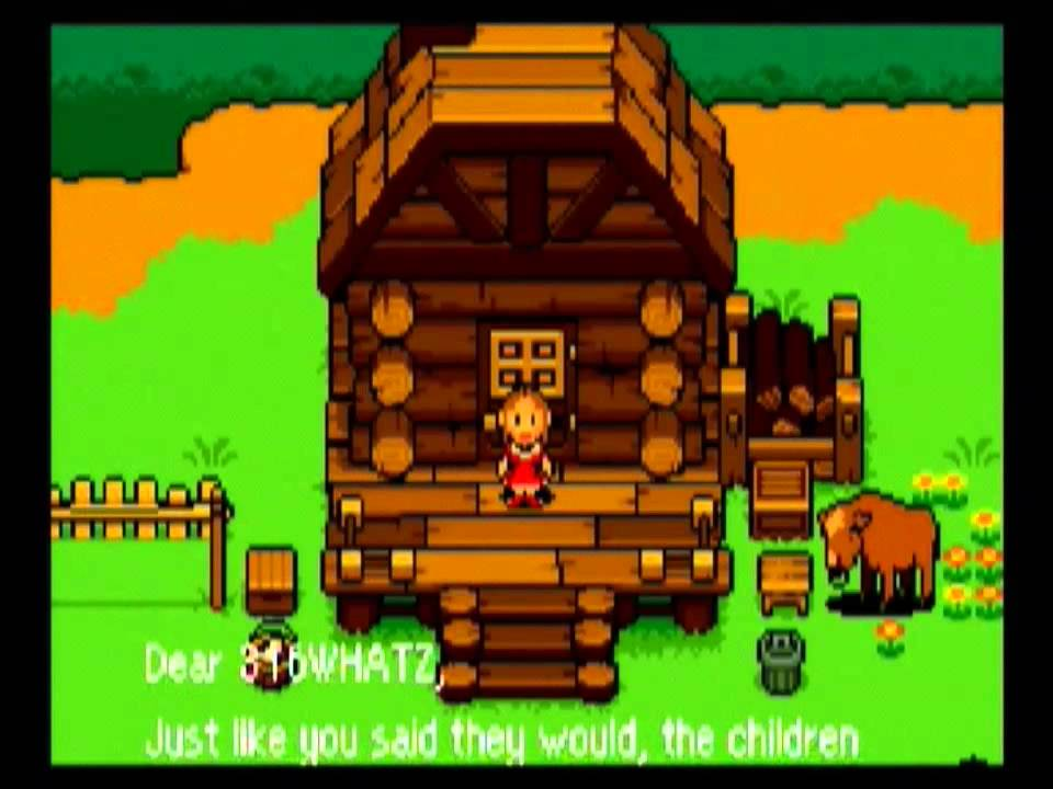 Mother 12 Download English Rom - xilusbaseball