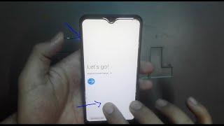 تخطى حساب جوجل لهواتف  سامسونج A10,A10s,A20,A20s,A30,A30s