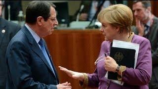 Eurogrup Kıbrıs Rum Kesimi