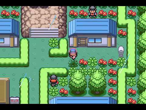 Pokemon dark cry download gba4ios.