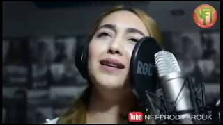 LAGU BUAAT PALESTINA BIKIN NETES AIR MATA - Pray for GAZA