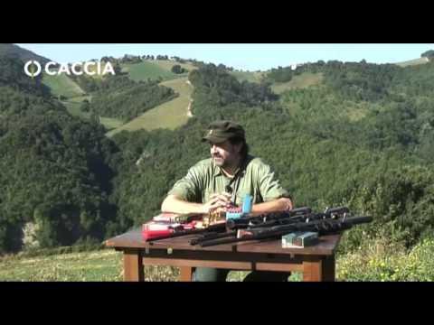 Caccia Tv - Sky 235 - IL COLPO GIUSTO IL CAPRIOLO D'ESTATE